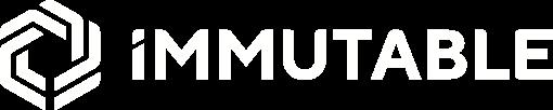 immutable x sponsor logo